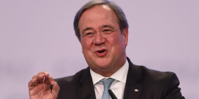 Laschet offen für Gespräche mit der SPD über neue Projekte 660x330 - Laschet offen für Gespräche mit der SPD über neue Projekte