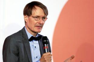 Lauterbach und Jusos fordern Revision des Klimapakets 310x205 - Lauterbach und Jusos fordern Revision des Klimapakets