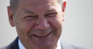 Le Maire unterstützt Scholz' Vorschlag zur Finanztransaktionssteuer 310x165 - Le Maire unterstützt Scholz' Vorschlag zur Finanztransaktionssteuer