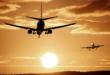 Luftraum 110x75 - Der Luftraum über Deutschland wird eng
