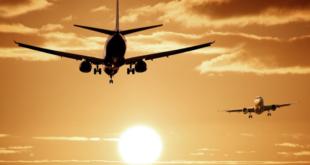 Luftraum 310x165 - Der Luftraum über Deutschland wird eng