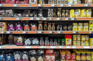 Müller will Kaffeesteuer für fair gehandelte Sorten abschaffen 310x205 - Müller will Kaffeesteuer für fair gehandelte Sorten abschaffen