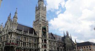 München ist Nummer eins beim Weihnachtsshoppen 310x165 - München ist Nummer eins beim Weihnachtsshoppen