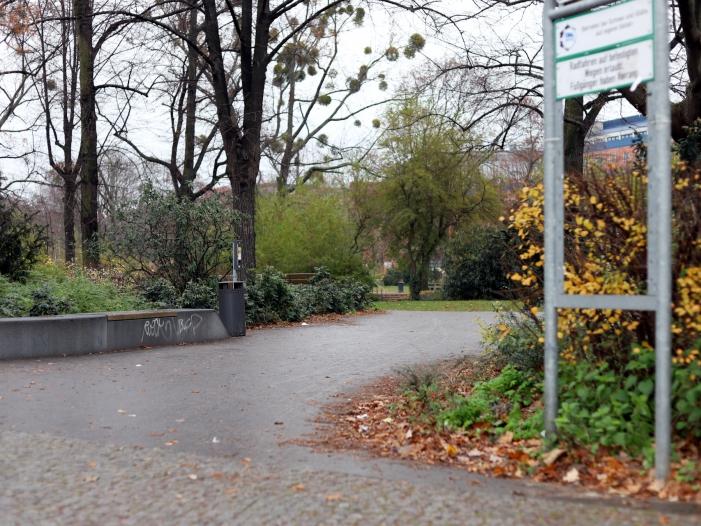 Photo of Maas: Putin sagt zu Tiergarten-Mord die Unwahrheit