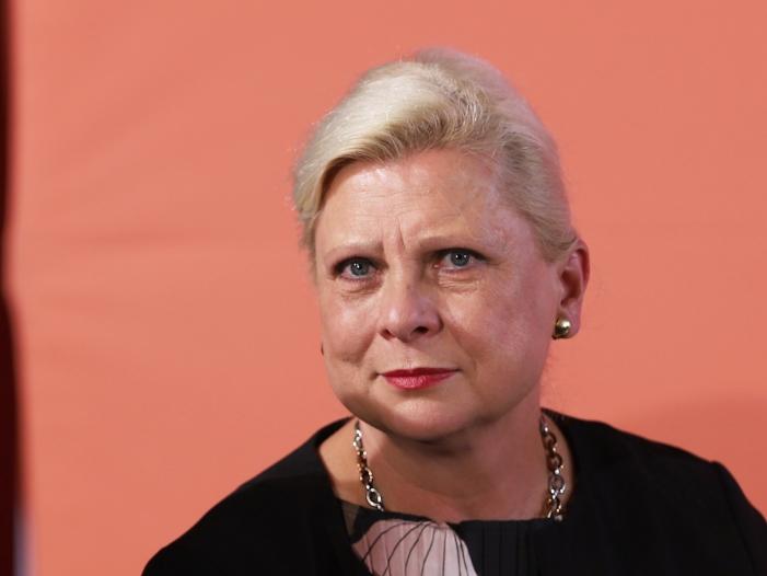 Mattheis ruft zur Unterstützung des neuen SPD Führungsduos auf - Mattheis ruft zur Unterstützung des neuen SPD-Führungsduos auf