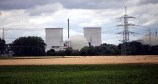 """Miersch fürchtet Atomkraft Revival durch Green Deal 310x165 - Miersch fürchtet Atomkraft-Revival durch """"Green Deal"""""""