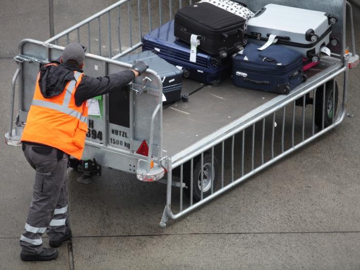 Bild von Migrationsexperten kritisieren Fachkräfteeinwanderungsgesetz