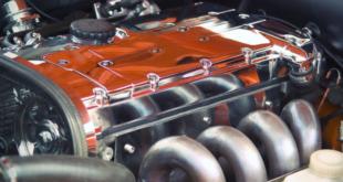 Motorblock 310x165 - Automotor - ist durch Tuning eine Leistungssteigerung möglich?
