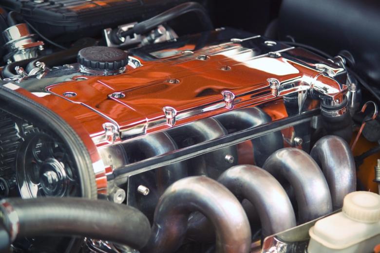 Photo of Automotor – ist durch Tuning eine Leistungssteigerung möglich?