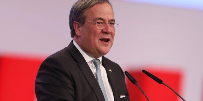 NRW Ministerpräsident lehnt CDUCSU Minderheitsregierung ab 660x330 - NRW-Ministerpräsident lehnt CDU/CSU-Minderheitsregierung ab