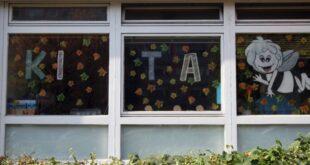 NRW verzichtet auf Kopftuch Verbot in Kitas und Grundschulen 310x165 - NRW verzichtet auf Kopftuch-Verbot in Kitas und Grundschulen