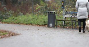 """Nach Tiergartenmord CDU Innenexperte fordert Gegenspionage 310x165 - Nach Tiergartenmord: CDU-Innenexperte fordert """"Gegenspionage"""""""