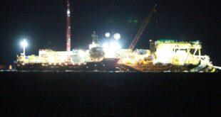 Nord Stream 2 Union lehnt Forderungen nach Sanktionen gegen USA 310x165 - Nord Stream 2: Union lehnt Forderungen nach Sanktionen gegen USA ab