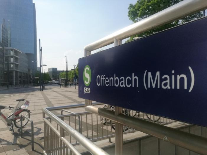 Nur fünf deutsche Städte haben Mobilfunk Vollversorgung - Nur fünf deutsche Städte haben Mobilfunk-Vollversorgung
