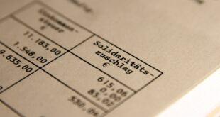 Oberfinanzdirektion NRW sorgt für Teilerfolg im Kampf gegen den Soli 310x165 - Oberfinanzdirektion NRW sorgt für Teilerfolg im Kampf gegen den Soli