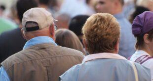 Paritätischer Problem der Altersarmut viel größer als Grundrente 310x165 - Paritätischer: Problem der Altersarmut viel größer als Grundrente