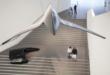 Pinakothek 110x75 - Bayern: Kritik an Staatsgemäldesammlungen wegen Sicherheitsmängeln