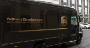 Post Kurier und Expressdienste Branche boomt dank Onlinehandel 310x165 - Post-, Kurier- und Expressdienste: Branche boomt dank Onlinehandel