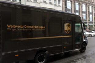 Post Kurier und Expressdienste Branche boomt dank Onlinehandel 310x205 - Post-, Kurier- und Expressdienste: Branche boomt dank Onlinehandel