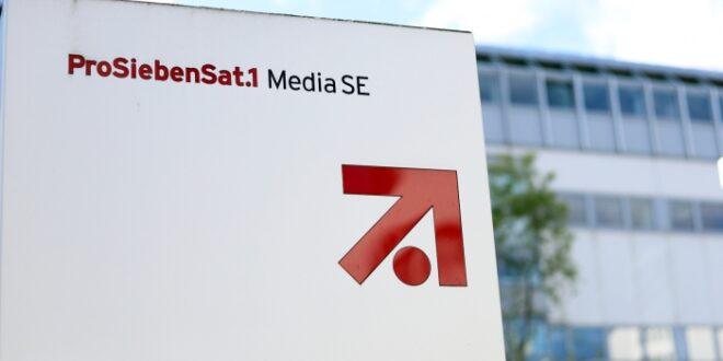 ProSiebenSat.1 verhandelt mit Großaktionär Mediaset 660x330 - ProSiebenSat.1 verhandelt mit Großaktionär Mediaset