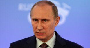 Röttgen kritisiert Putin Äußerungen über getöteten Georgier 310x165 - Röttgen kritisiert Putin-Äußerungen über getöteten Georgier