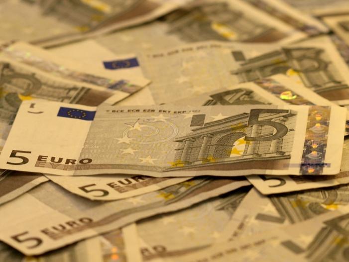 Photo of Reallöhne im dritten Quartal 2019 um 1,9 Prozent gestiegen