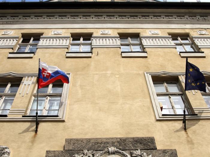 Reporter ohne Grenzen begrüßt Auftakt zum Kuciak Prozess - Reporter ohne Grenzen begrüßt Auftakt zum Kuciak-Prozess