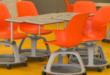 Rollen 110x75 - Alles auf Rollen – Möbel praktischer und flexibler nutzen