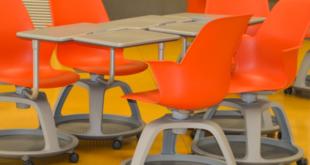 Rollen 310x165 - Alles auf Rollen – Möbel praktischer und flexibler nutzen