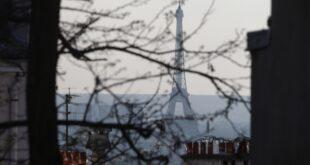 Russland und Ukraine einigen sich in Paris auf Gefangenenaustausch 310x165 - Russland und Ukraine einigen sich in Paris auf Gefangenenaustausch