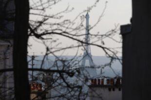 Russland und Ukraine einigen sich in Paris auf Gefangenenaustausch 310x205 - Russland und Ukraine einigen sich in Paris auf Gefangenenaustausch
