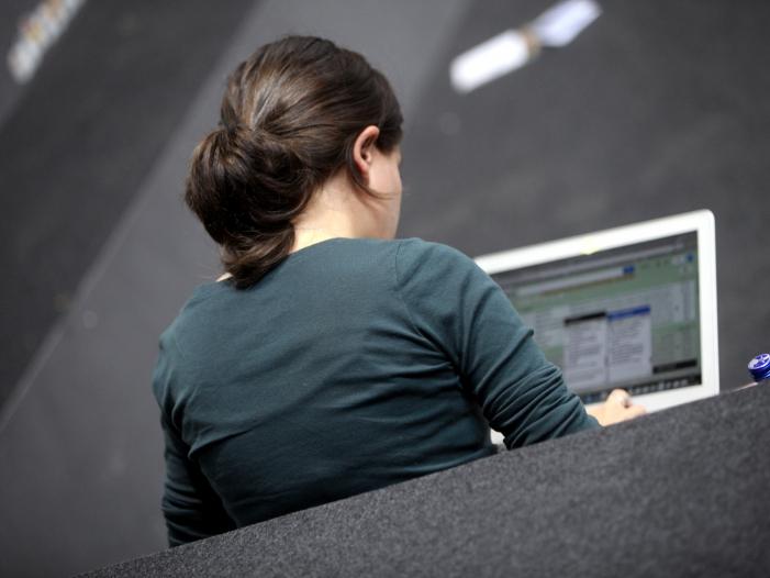Photo of SAP-Mitgründer Plattner sieht Gefahren in Digitalisierung