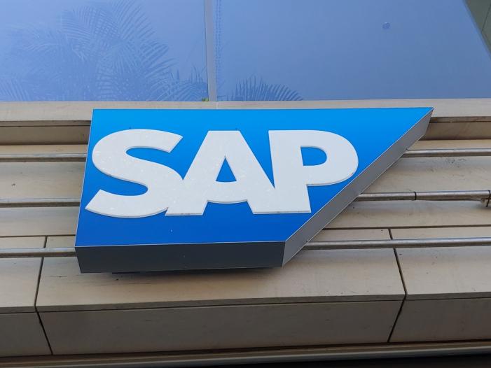 Photo of SAP will zugekaufte Unternehmen integrieren