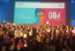 SAXEED 110x75 - SAXEED - Südwestsachsen soll Region für High-Tech-Gründungen werden