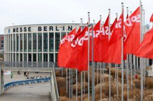 SPD Bundesparteitag beendet Partei will Vermögensteuer 310x205 - SPD-Bundesparteitag beendet - Partei will Vermögensteuer