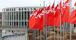SPD Parteitag in Berlin gestartet 310x165 - SPD-Parteitag in Berlin gestartet