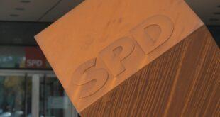 SPD Spitze schärft Leitantrag Höherer Mindestlohn und CO2 Preis 310x165 - SPD-Spitze schärft Leitantrag: Höherer Mindestlohn und CO2-Preis