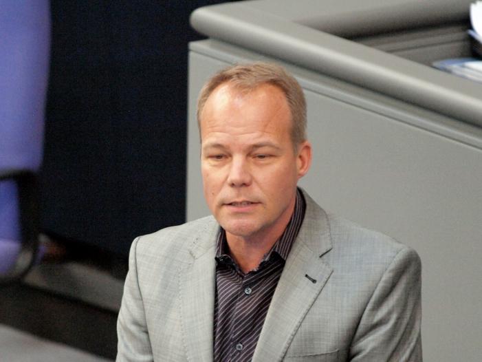 Photo of SPD-Umweltpolitiker Miersch kritisiert Klimaaktivisten