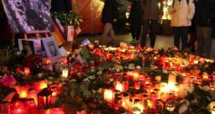 SPD gegen nationalen Gedenktag für Terroropfer 310x165 - SPD gegen nationalen Gedenktag für Terroropfer