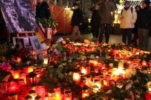 SPD gegen nationalen Gedenktag für Terroropfer 310x205 - SPD gegen nationalen Gedenktag für Terroropfer