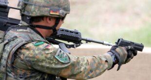 SPD offen für Ausweitung des Bundeswehr Einsatzes in der Sahel Zone 310x165 - SPD offen für Ausweitung des Bundeswehr-Einsatzes in der Sahel-Zone
