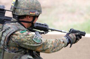 SPD offen für Ausweitung des Bundeswehr Einsatzes in der Sahel Zone 310x205 - SPD offen für Ausweitung des Bundeswehr-Einsatzes in der Sahel-Zone