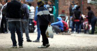 Schinas kündigt Pendeldiplomatie für Neuanfang in Migrationspolitik an 310x165 - Schinas kündigt Pendeldiplomatie für Neuanfang in Migrationspolitik an