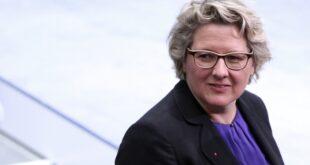 Schulze unterstützt Klimaschutzpläne der neuen EU Kommission 310x165 - Schulze unterstützt Klimaschutzpläne der neuen EU-Kommission