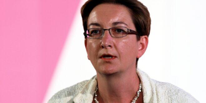 Schwesig Ost SPD will Geywitz als Parteivize 660x330 - Schwesig: Ost-SPD will Geywitz als Parteivize