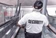 Security 110x75 - Städte fordern besseren Schutz für lokale Amtsträger