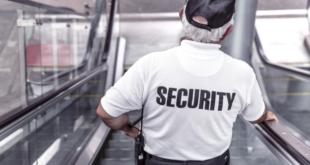 Security 310x165 - Städte fordern besseren Schutz für lokale Amtsträger