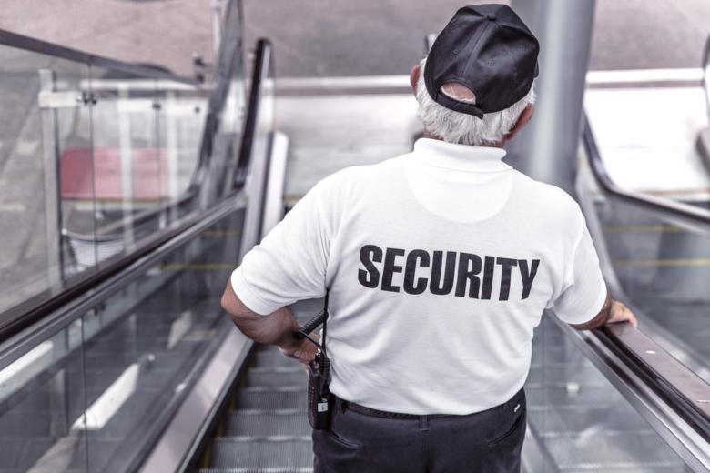 Security - Städte fordern besseren Schutz für lokale Amtsträger