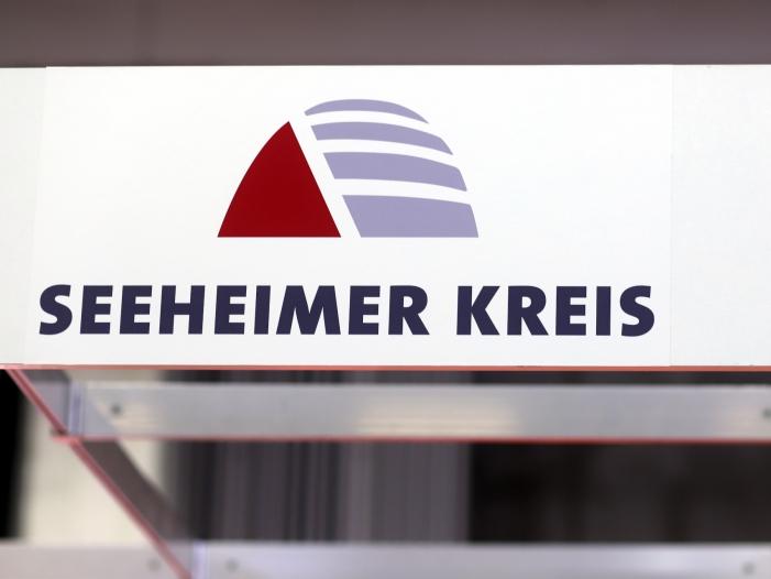 Photo of Seeheimer Kreis warnt vor Jobverlusten durch CO2-Preis