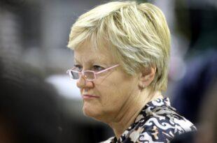 """Sensburg kritisiert Künast Urteil als untragbar 310x205 - Sensburg kritisiert Künast-Urteil als """"untragbar"""""""